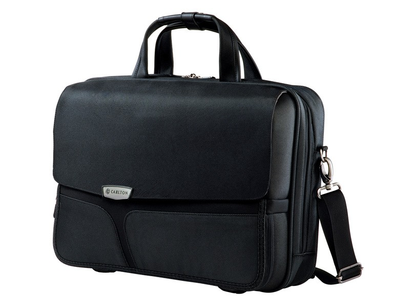Carlton Cell Laptop Case