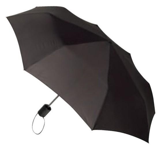 Wenger Comfort Grip Travel Umbrella