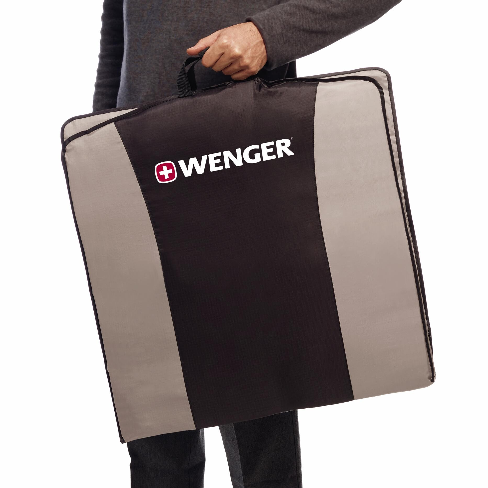 Wenger Garment Carrier