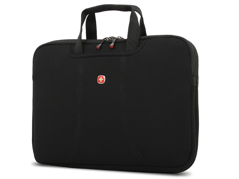 Wenger Laptop Bag/Sleeve - SA1879