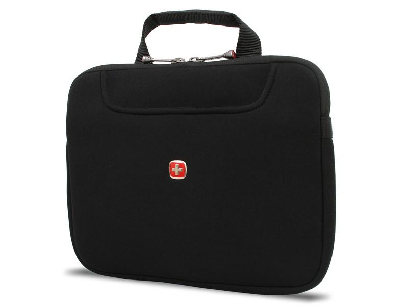 Wenger iPad Sleeve - SA1876