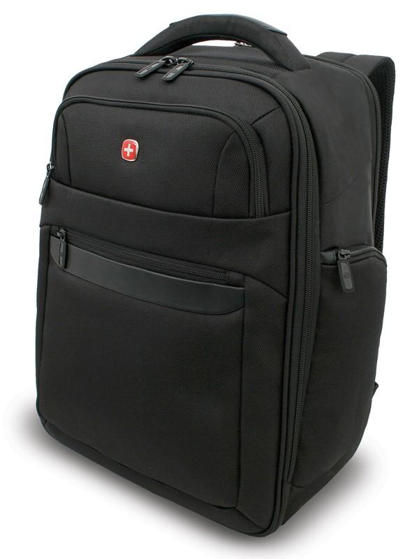 "Wenger 17"" Laptop Backpack - SA7301"