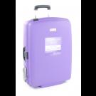 Carlton Glider II 2 Wheel Trolley Case 70cm in Lavender