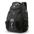 "Wenger 17"" Scan Smart Laptop Backpack"