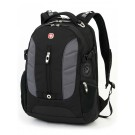 "Wenger 17"" Laptop Backpack"
