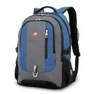 "Wenger 15.4"" Laptop & Tablet Back Pack"