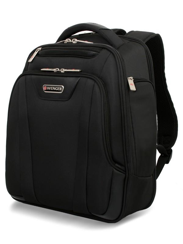 """Wenger 15.4"""" Laptop Backpack"""