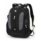 """Wenger 17"""" Laptop Backpack"""